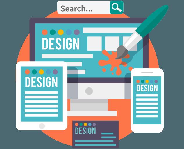 web-design-service-graphic